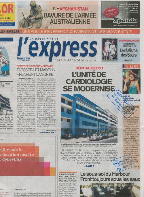 Copie_gratuite--L'Express--04-03-2013_(crp)