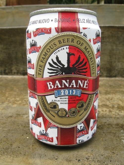 Banane_(2013)--Phoenix_beer_40