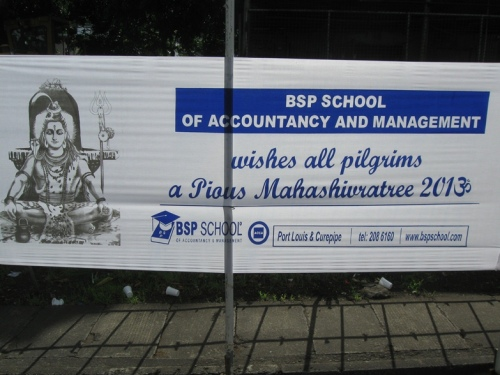 BSP_School_accountancy+management--Mahashivratree_89
