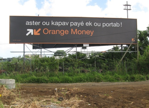 Paye_ek_ou_portab--Orange_Money_68