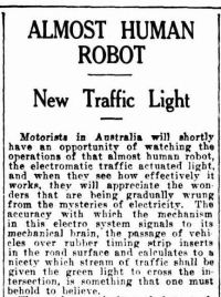 Robot_traffic_light--Tasmania_The_Advocate--29_December_1937