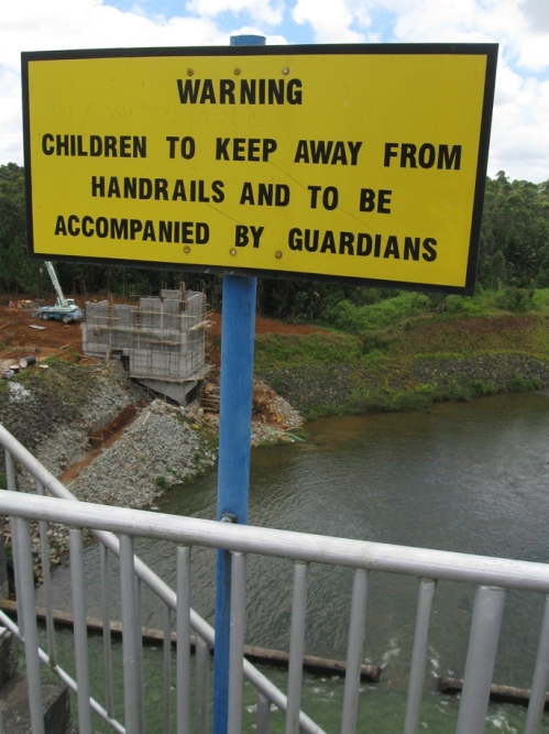Children_to_keep_away_from_handrails--Midlands_093